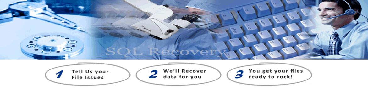 recover-sql